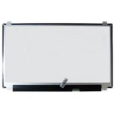 "ECRÃ LCD CHIMEI 15.6"" FULL HD 1920x1080 LED SLIM MATTE IPS N156HCA-EAA"