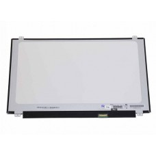 "ECRÃ LCD CHIMEI 15.6"" FULL HD 1920x1080 LED SLIM MATTE N156HGA-EAB"