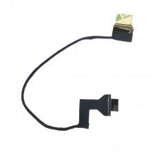 CABO LCD TOSHIBA P000544350