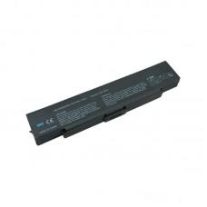 BATERIA SY5650LH SONY VGP-BPS2 11.1V 4400MAH 49WH