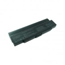 BATERIA SY5690LP SONY VAIO VGN-AR53DB 11.1V 6600MAH 73WH