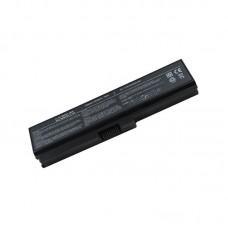 BATERIA TA3750LH TOSHIBA SATELLITE L750 SERIES 10.8V 4400MAH 48WH