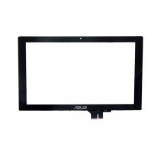 DIGITIZER ASUS S200 X202 TCP11F16
