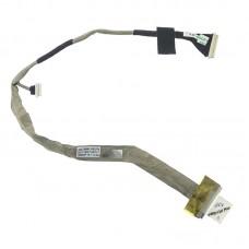 CABO LCD TOSHIBA V000120190