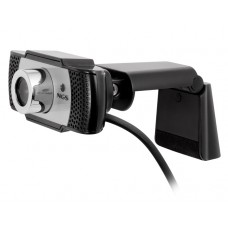 WEBCAM NGS XPRESSCAM720 720P 1280X720 USB MIC