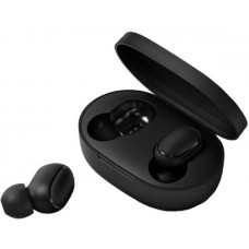 AURICULAR XIAOMI EARBUDS BASIC TRUE WIRELESS ZBW4480GL
